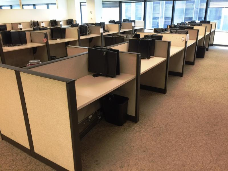 Tri Star Systems Are Used Office Furniture Experts. We Buy And Sell  Pre Owned Office Furniture. U2013 The Pre Owned Office Furniture Experts